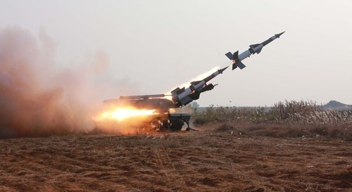 Nam Sudan am tham trien khai ten lua phong khong S-125-Hinh-2