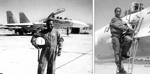 Cai ket bat ngo tran khong chien giua MiG-29 va Su-27-Hinh-2