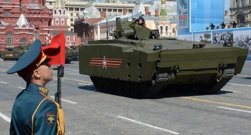 "Tuong tan xe chien dau bo binh ""khung"" nhat nuoc Nga-Hinh-3"