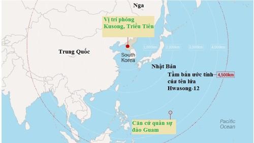 "My ""hoang via"": Ten lua Hwasong-12 Trieu Tien ban toi duoc Guam-Hinh-2"
