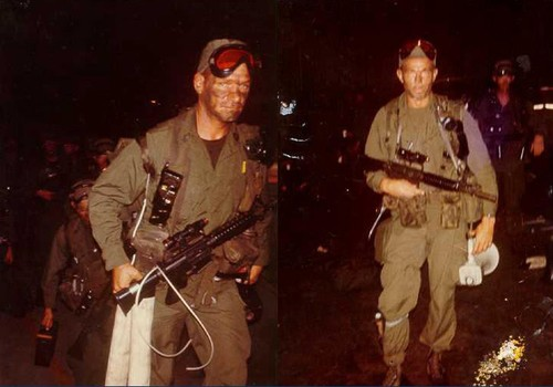 Dot kich Son Tay: Lau Nam Goc muoi mat vi CIA (4)-Hinh-2