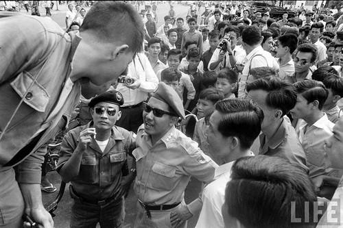 Bo tu tinh bao huyen thoai cua Viet Nam: Pham Ngoc Thao (2)-Hinh-2