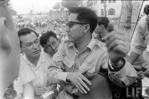 Bo tu tinh bao huyen thoai cua Viet Nam: Pham Ngoc Thao (2)-Hinh-3
