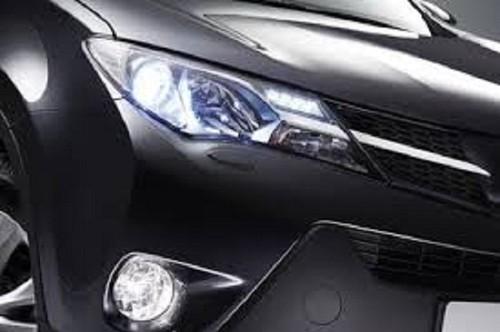 Toyota RAV4 Business Edition - bieu tuong cua thanh dat-Hinh-3
