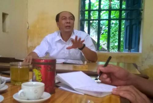 Thanh Hoa: 75 nguoi bi bong nhap vien vi dot lua trai-Hinh-2