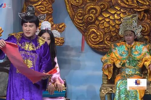"""Hoai Linh tu nhan la soai ca trong """"On gioi, cau day roi""""-Hinh-2"""