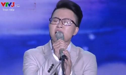 Chau noi doi thu 7 cua Cao Bao Quat dang quang Sing My Song-Hinh-3