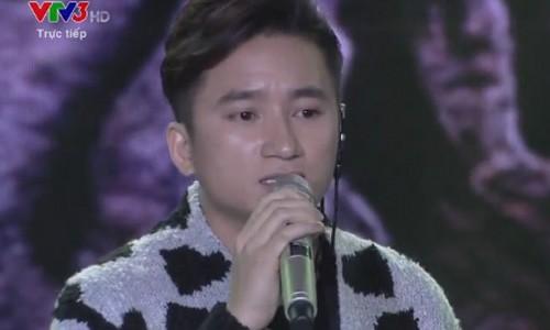 Chau noi doi thu 7 cua Cao Bao Quat dang quang Sing My Song-Hinh-4