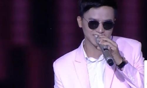 Chau noi doi thu 7 cua Cao Bao Quat dang quang Sing My Song-Hinh-5