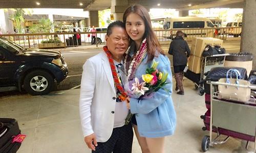 Ty phu Hoang Kieu chia tay Ngoc Trinh khong ly do gay soc-Hinh-2