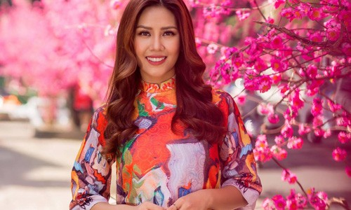 Nguyen Thi Loan, Minh Quan, To Nhu bat mi ke hoach don Tet