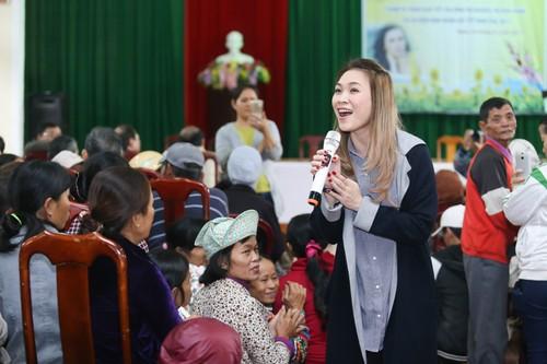 My Tam thuc trang dem chuan bi qua Tet cho nguoi ngheo-Hinh-10