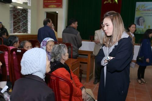 My Tam thuc trang dem chuan bi qua Tet cho nguoi ngheo-Hinh-11