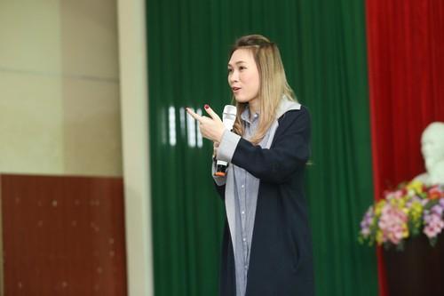 My Tam thuc trang dem chuan bi qua Tet cho nguoi ngheo-Hinh-7