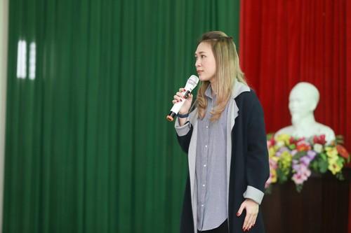 My Tam thuc trang dem chuan bi qua Tet cho nguoi ngheo-Hinh-8