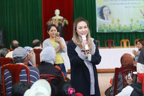 My Tam thuc trang dem chuan bi qua Tet cho nguoi ngheo-Hinh-9