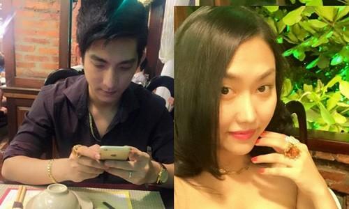 "Bao Duy co ""dai"" khi ly hon nguoi vo giau nhu Phi Thanh Van?-Hinh-3"