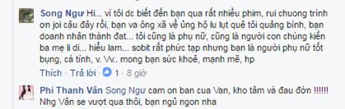 Phi Thanh Van noi gi ve vu ly hon voi Bao Duy?-Hinh-2