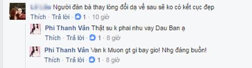 Phi Thanh Van noi gi ve vu ly hon voi Bao Duy?-Hinh-3