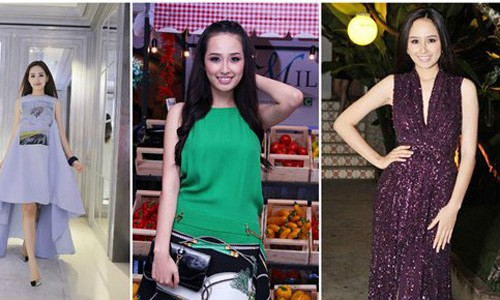 """Hoa hau Mai Phuong Thuy giau """"khung"""" toi nhuong nao?-Hinh-9"""