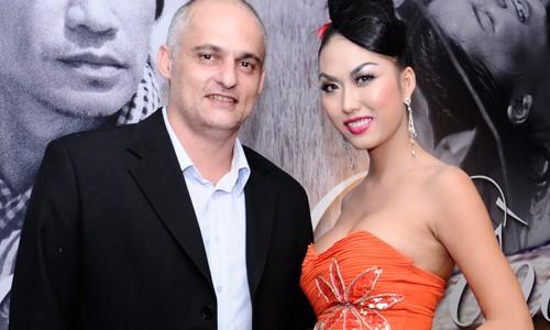 Hai lan ly hon vi Phi Thanh Van ghen nhu su tu?-Hinh-3