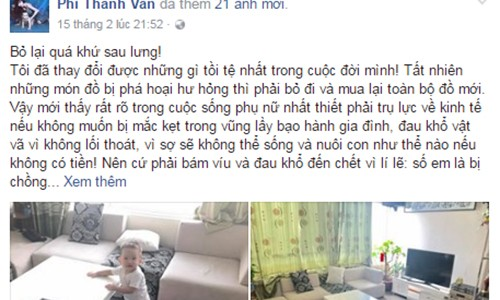 Phi Thanh Van khong muon gan ten voi chong cu hau ly hon-Hinh-3