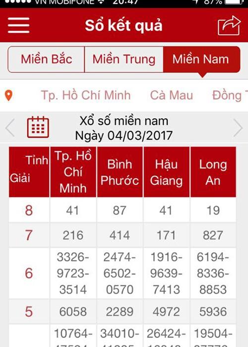 Dam Vinh Hung trung so khi mua tram ve so giup cu gia-Hinh-3