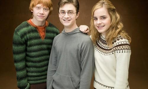Dien vien Emma Watson kiem hon hon 400 ty khi moi 19-Hinh-2