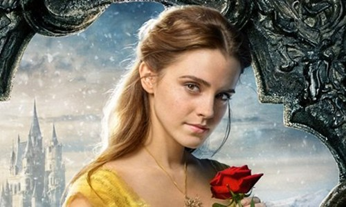 Dien vien Emma Watson kiem hon hon 400 ty khi moi 19-Hinh-4