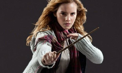 Dien vien Emma Watson kiem hon hon 400 ty khi moi 19