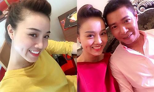 Vi sao ban gai Cong Ly kiem loi chuyen tinh cam?