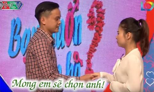"""Cau am Sai thanh buong loi tan tinh nhung """"lat keo"""" vi me lac dau-Hinh-2"""