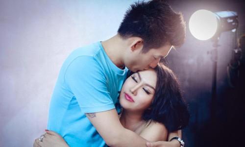 Phi Thanh Van trai long nhung chuyen giau kin sau khi ly hon