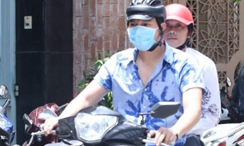 Co xe hop 2,3 ty, Hoai Linh van om vat nay chay show-Hinh-3