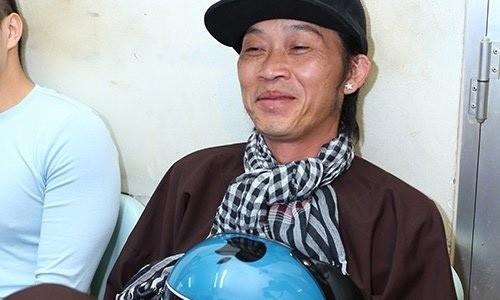 Co xe hop 2,3 ty, Hoai Linh van om vat nay chay show-Hinh-4