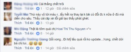 Minh Beo bi nghi ngua quen duong cu, dan mang noi gian-Hinh-2