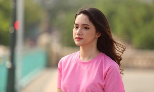 "Huong Giang Idol nhan du ""gach"" vi xuc pham nghe si Trung Dan"