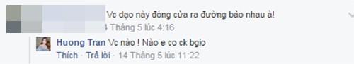 Vo dien vien Viet Anh noi gi truoc tin don ly hon?-Hinh-3