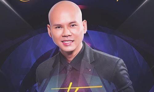 Phan Dinh Tung duoc fan minh oan vu chen ep dan em