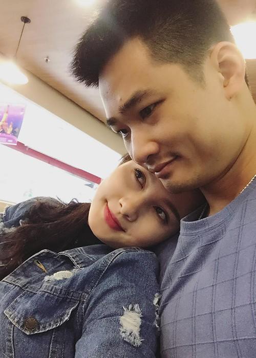 Chong Bao Thanh thay ba xa xin loi vo Lam Minh Thang-Hinh-3