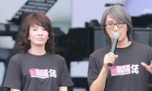 Phan tham khi ve gia cua mot nhan sac bac nhat Hong Kong-Hinh-2