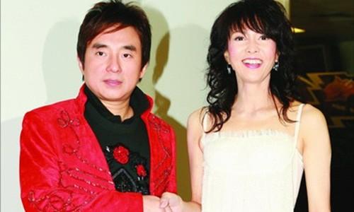 Phan tham khi ve gia cua mot nhan sac bac nhat Hong Kong-Hinh-3