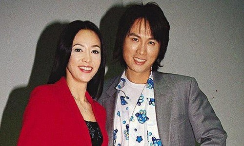 Phan tham khi ve gia cua mot nhan sac bac nhat Hong Kong-Hinh-4