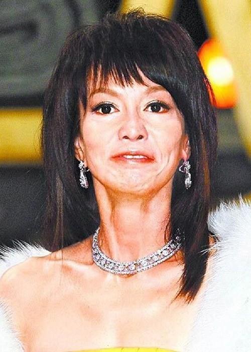 Phan tham khi ve gia cua mot nhan sac bac nhat Hong Kong-Hinh-5
