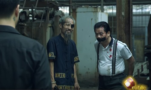 Nguoi phan xu tap 39: Phan Hai bi The chot khong che-Hinh-2
