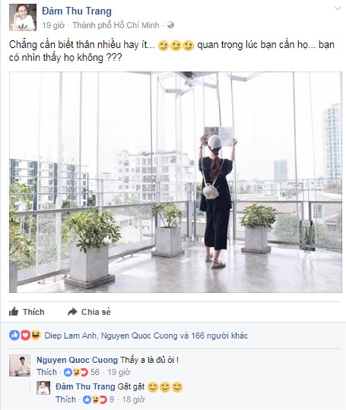 "Cuong Do la ""tha thinh"" ban gai tin don Dam Thu Trang-Hinh-2"