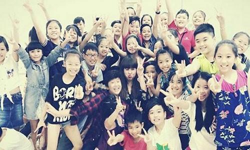 Soobin Hoang Son de lo ket qua The Voice Kids du chua len song-Hinh-2
