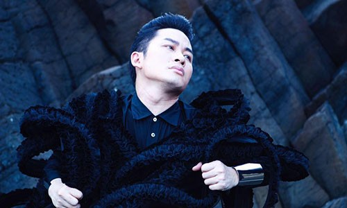 Day la nhung dieu Tung Duong da lam duoc truoc phat ngon ve Bolero-Hinh-3