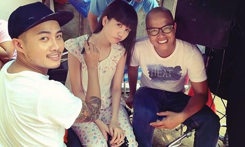 Ngoc Trinh up mo khoe ban trai va su that te ngua-Hinh-3