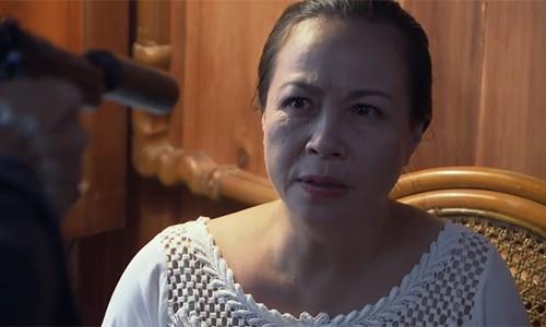 Nguoi phan xu tap 46: Le Thanh om thuoc no diet ke thu Phan Thi?-Hinh-2